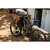 2 koła rowerowe MTB SWITCH & RIDE 27,5'', фото 4