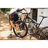 2 koła rowerowe MTB SWITCH & RIDE 27,5'', фото 5
