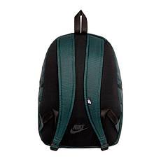 Рюкзаки Nike All Access Soleday BA5231-332(02-13-05-02) MISC, фото 2