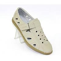 Подростковые туфли для мальчика , фото 1