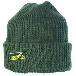 Шерстяная шапка Norfin Classic Warm (302810-)