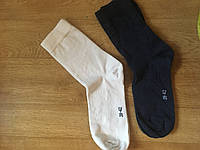 Комплект  носочков от tchibo германия 39-42размер, фото 1