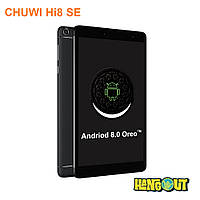 Планшет Chuwi Hi8 SE Tablet PC, 2Gb+32Gb