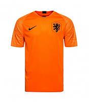 Голландия (Нидерланды) домашний комплект
