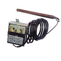 Термостат Protherm PLO, KLO - 0020027673