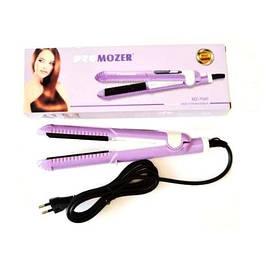 Гофре Mozer MZ-7040