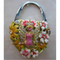 Вешалка для сумочки  R1,подарки для женщин ,подарок на 14 февраля и 8 марта,держатель для сумки