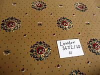 Ковролин Balta Wiltax (London) 3652 0070