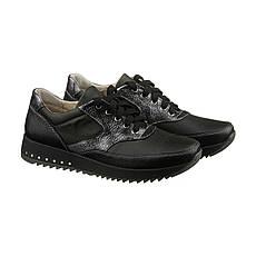 VM-Villomi Женские кожаные кроссовки на высокой подошве
