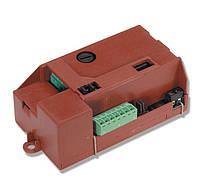Радиоконтроллер реле дистанционного управления окнами