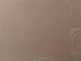Готовые рулонные шторы Ткань Икеа Какао