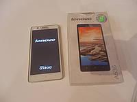 Мобильный телефон Lenovo A536 №6560