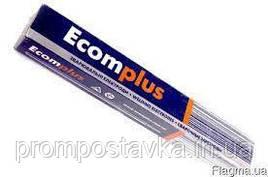 Электроды Комсомолец-100 д. 5 мм