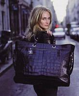 Женская сумка и характер ее хозяйки