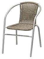 "Кресло ""GREN"" из ротанга"