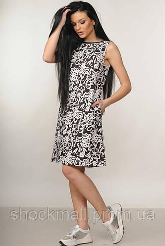 21238ae1c59f4e5 Цены на Платья женские - купить в Киеве от компании