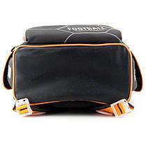 Рюкзак GoPack GO19-5001S-8 каркасный, фото 2