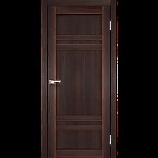 Двери KORFAD TV-02 Полотно, эко-шпон, фото 2