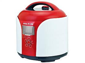 Мультиварка Hilton LC 3914 Ingenious Cooker 2479
