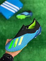0b2294da Бутсы мужские футбольные в Украине. Сравнить цены, купить ...