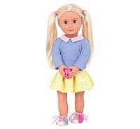 Большая кукла Бонни Роуз Our Generation, 46 см