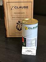 Семена арбуза Кримсон Свит \ Crimson Sweet 0.5 кг Clause
