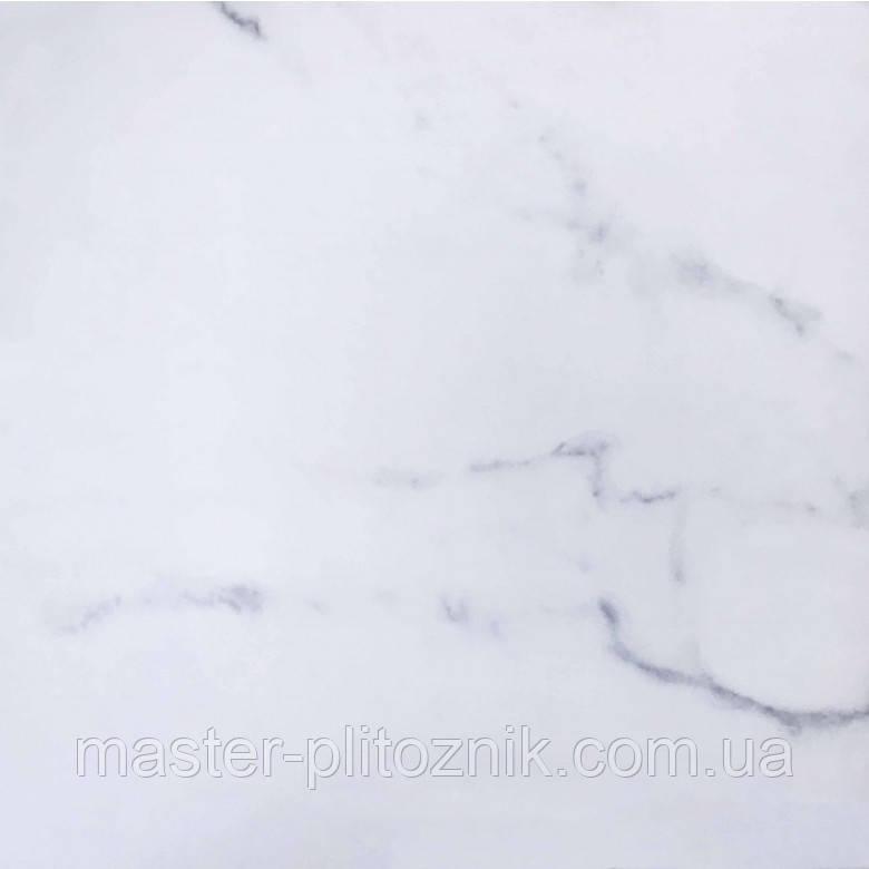 Плитка Casa Ceramica 104-KARARA Satvario White