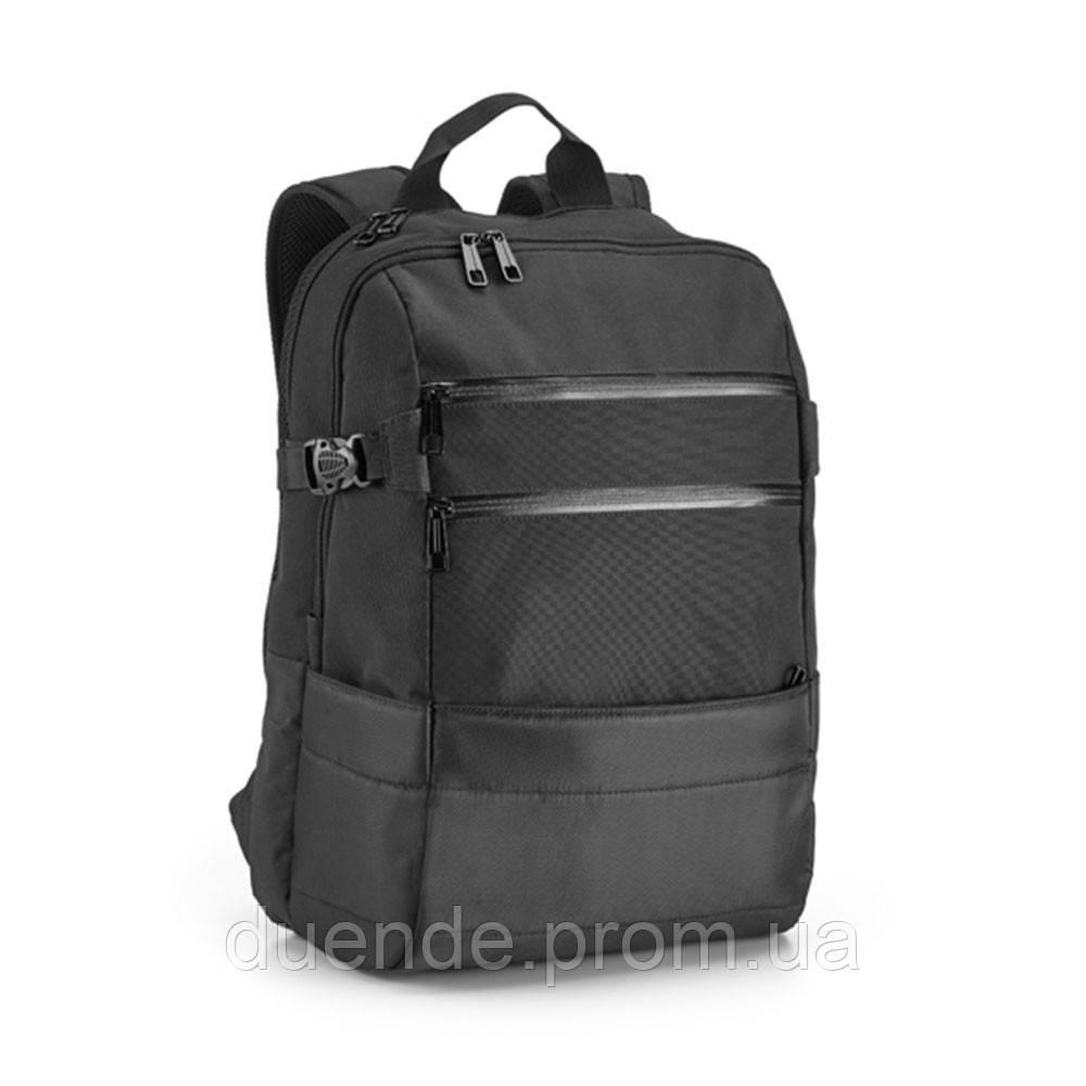 "Рюкзак для ноутбука до 15.6"" і планшета 10.5"" / su 39228003"