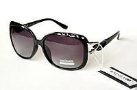 Женские очки KAISHA UV 400 Protection