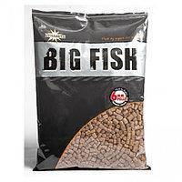 Пеллетс Dynamite Baits Big Fish Pellets 8mm 1,8kg