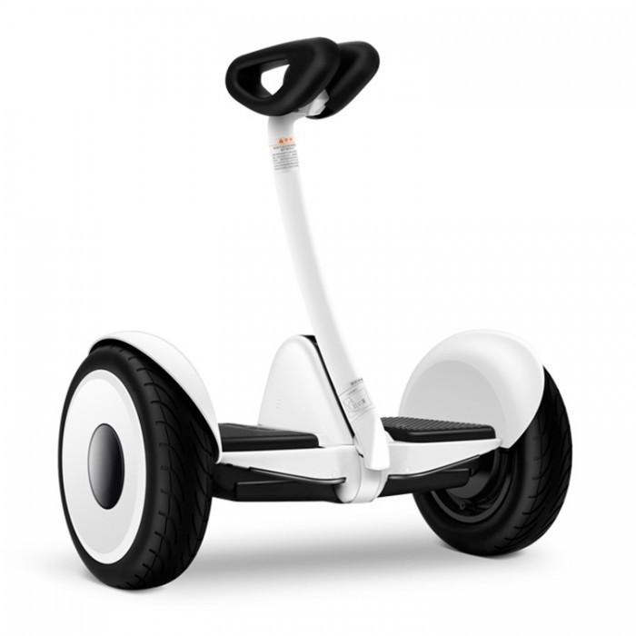 Сігвей Ninebot Mini (MiniRobot 54V)