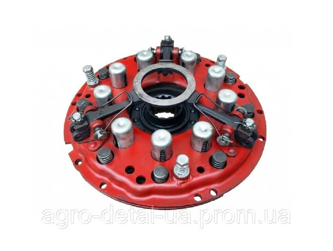 Муфта сцепления 45-1604010 СБ (корзина) двигателя Д 65 трактора ЮМЗ 6
