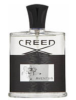 Парфюмированная вода Creed Aventus для мужчин (оригинал) - edp 100 ml tester