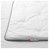 IKEA GLANSVIDE Одеяло, теплое  (502.714.71), фото 1