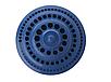 Подставка для сверл поворотная 1,0-13,0 мм, фото 2