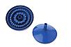 Подставка для сверл поворотная 1,0-13,0 мм, фото 3
