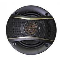 Автомобильная акустика колонки UKC TS-1396E 260W