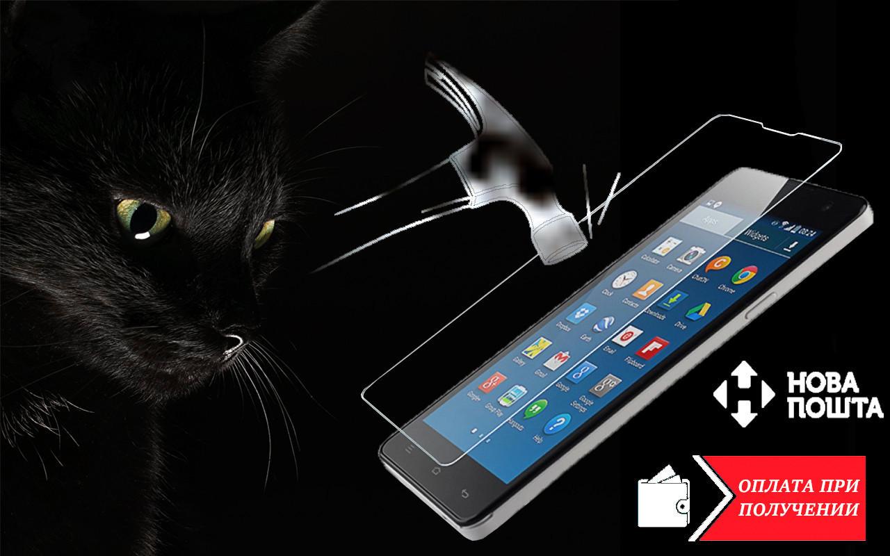 Защитное стекло Huawei Ascend P7