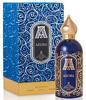 Парфюмированная вода Attar Collection Azora для мужчин и женщин (оригинал) - edp 100 ml