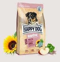 Happy Dog NaturCroq Welpen/Хеппи Дог Натур крок Вельпен 15кг