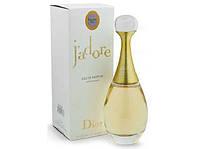 Туалетная вода для женщин Christian Dior J`Adore Parfum (Классика), фото 1