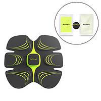 Fitpad Body РУ8 CR9 ABS Гель ленты Стик для брюшной мышцы строительного оборудования - 1TopShop
