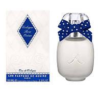 Парфюмированная вода Parfums De Rosine Cologne Rose Ocean для женщин (оригинал) - edp 100 ml