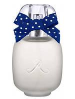 Парфюмированная вода Parfums De Rosine Cologne Rose Ocean для женщин (оригинал) - edp 100 ml tester