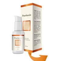 Psoritexin (Псоритексин) - от псориаза, фото 1