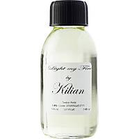 Парфюмированная вода Kilian Light My Fire для мужчин и женщин (оригинал) - edp 100 ml refill tester