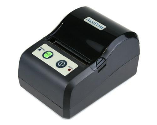 Принтер к алкотестеру Envitec AlcoQuant 6020 (DOT MATRIX)