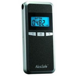Профессиональный алкотестер Alcosafe KX-6000S4