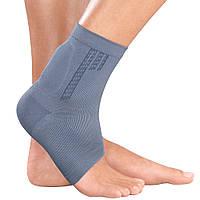 Бандаж Medi на голеностопный сустав protect.Achi, арт.P788