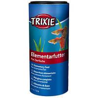 Trixie TX-7310 корм для рыб 1 л